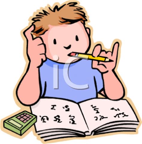 The practice of statistics homework solutions