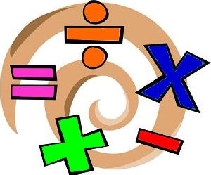 The Basic Practice of Statistics 9781464142536
